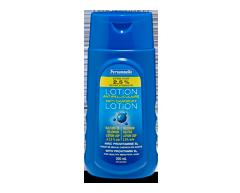 Image du produit Personnelle - Lotion antipelliculaire extra fort 2,5%, 200 ml