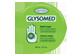 Vignette du produit Glysomed - Crème à mains, 150 ml