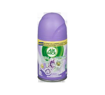 Life Scents Freshmatic recharge de vaporisateur, 180 g, douce lavande