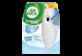 Vignette du produit Air Wick - Freshmatic Odour Stop vaporisateur automatique, 1 unité, air de montagne