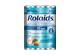 Vignette 1 du produit Rolaids - Comprimés extra-forts à double action, 3 x 10 unités, fruit
