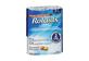 Vignette 2 du produit Rolaids - Rolaids ultra fort, 3 x 10 unités, fruits assortis