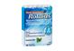 Vignette 2 du produit Rolaids - Comprimés réguliers à double action, 3 x 12 unités, menthe