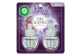 Vignette du produit Air Wick - Life Scents recharge d'huile parfumée, 2 x 20 ml, douce lavande