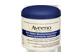 Vignette du produit Aveeno - Crème hydratante apaisante, 311 g