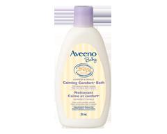 Image du produit Aveeno Baby - Nettoyant calme et confort, 236 ml