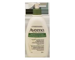 Image du produit Aveeno - Lotion hydratante quotidienne, 354 ml