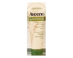 Image du produit Aveeno - Lotion hydratante quotidienne, 227 ml