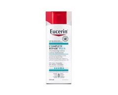 Traitement Eczema : causes, symptômes et traitement - Concilio - Tout savoir