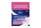 Vignette 1 du produit Nivea - Essentials 24h Moisture Boost + Nourish crème de nuit, 50 ml, peau sèche et sensible