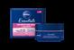 Vignette 2 du produit Nivea - Essentials 24h Moisture Boost + Nourish crème de nuit, 50 ml, peau sèche et sensible