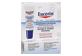 Vignette du produit Eucerin - Baume à lèvres intensif, 10 ml