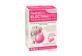 Vignette 2 du produit Pediatric Electrolyte - Pediatric Electrolyte poudre, 8 x 4,94 g, gomme balloune
