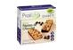 Vignette 2 du produit ProtiLife - Diabète barre, 5 x 35 g, pépites de chocolat