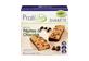 Vignette 3 du produit ProtiLife - Diabète barre, 5 x 35 g, pépites de chocolat