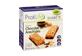 Vignette 2 du produit ProtiLife - Diabète barre, 5 x 35 g, chocolat et arachides