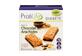 Vignette 3 du produit ProtiLife - Diabète barre, 5 x 35 g, chocolat et arachides