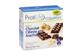 Vignette 2 du produit ProtiLife - Collation barre, 5 x 30 g, chocolat céleste et arachides