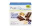 Vignette 3 du produit ProtiLife - Collation barre, 5 x 30 g, chocolat céleste et arachides