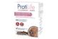 Vignette du produit ProtiLife - Diète mélange à shake, 5 x 17 g, chocolat