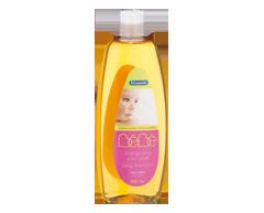 Image du produit Personnelle Bébé - Shampooing pour bébé sans larmes, 592 ml