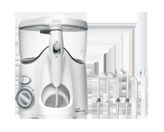 Image du produit Waterpik - Hydropulseur dentaire ultra