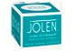 Vignette 1 du produit Jolen - Crème décolorante, 28 g