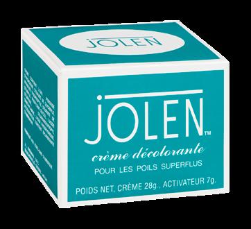 Crème décolorante, 28 g