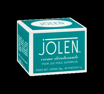 Image 2 du produit Jolen - Crème décolorante, 28 g