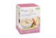 Vignette 2 du produit ProtiLife - Diète mélange à soupe, 5 x 38,5 g, crème de poulet potagère