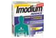 Vignette du produit Imodium - Imodium Complet, 20 unités