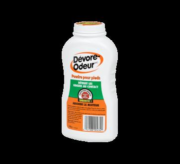 Image 1 du produit Dévore-Odeur - Poudre pour les pieds, 170 g