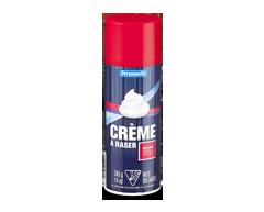 Image du produit Personnelle - Crème à raser régulière, 348 g