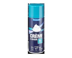 Image du produit Personnelle - Crème à raser peau sensible, 348 g