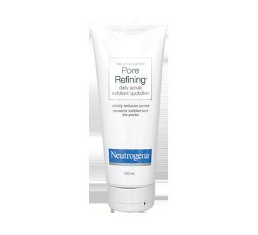 Pore Refining exfoliant quotidien, 200 ml
