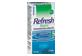 Vignette du produit Allergan - Refresh Tears gouttes oculaires lubrifiantes, 15 ml