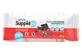 Vignette du produit Personnelle - Supplégo barre protéinée, 45 g, canneberge chocolat