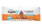 Vignette du produit Personnelle - Supplégo barre protéinée, 45 g, canneberge érable