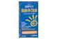 Vignette du produit Blink - Blink-n-clean gouttes pour lentilles, 15 ml