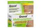 Vignette du produit Gravol - Multi-Symptom comprimés, 20 unités, gingembre