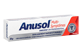 Vignette du produit Anusol - Anusol onguent, 30 g