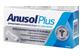 Vignette 1 du produit Anusol - Anusol Plus suppositoires, 24 unités