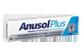 Vignette du produit Anusol - Anusol Plus onguent, 30 g