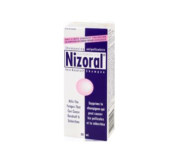 ketoconazole lotion how to use