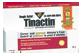 Vignette du produit Tinactin - Crème antifongique, 30 g