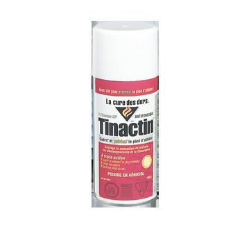 Image du produit Tinactin - Poudre antifongique en aérosol, 100 g