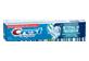 Vignette 2 du produit Crest - Complete dentifrice Blanchissant+Nettoyage en profondeur, 125 ml, menthe effervescente