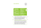 Vignette 2 du produit LifeStyles - Ultra Sensibles condoms, 3 unités