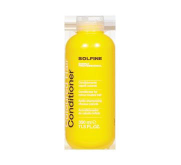 Care Color Hair revitalisant pour cheveux, 350 ml