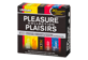 Vignette 1 du produit LifeStyles - Collection Plaisir condoms, 30 unités
